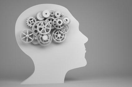 Mit einer einfachen Lernstrategie zu ungeahnten Gedächtnisleistungen