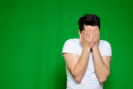 Panikattacken und allgemeine Ängste erfolgreich meistern