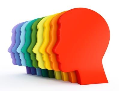 Verhaltenspsychologie