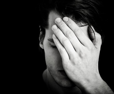 Hypochondrie: die unbegründete Angst vor ernsthaften Erkrankungen