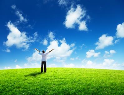 7 Tipps für mehr Gelassenheit im Alltag