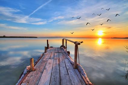 7 Tipps zur Entschleunigung des Alltags