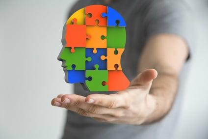 Wie ganzheitliches Denken die Persönlichkeitsentwicklung fördert