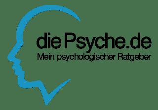diePsyche.de