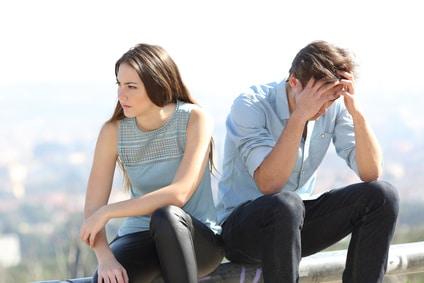 Eifersucht verstehen und überwinden