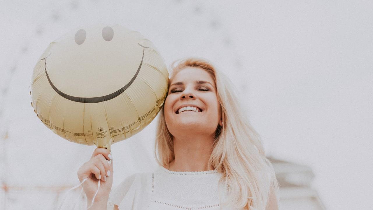 Anleitung zu mehr Selbstliebe: wie man lernt sich selbst zu lieben