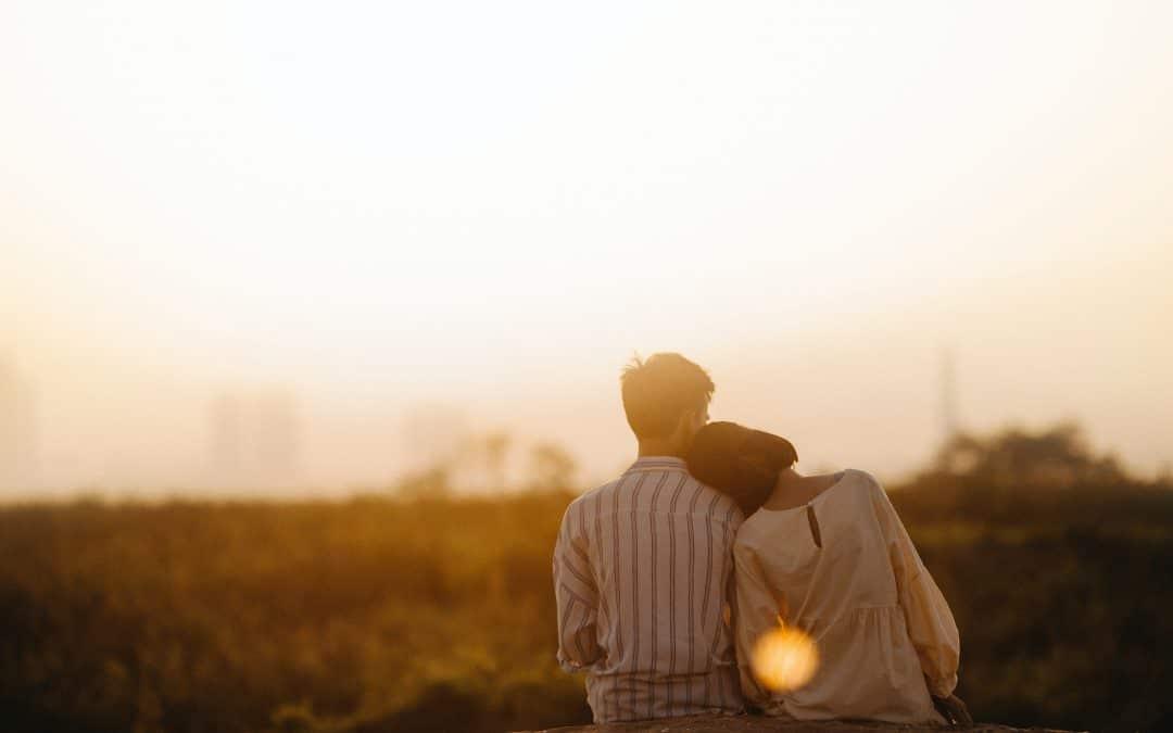 Die 3 entscheidenden Aspekte erfüllender Beziehungen