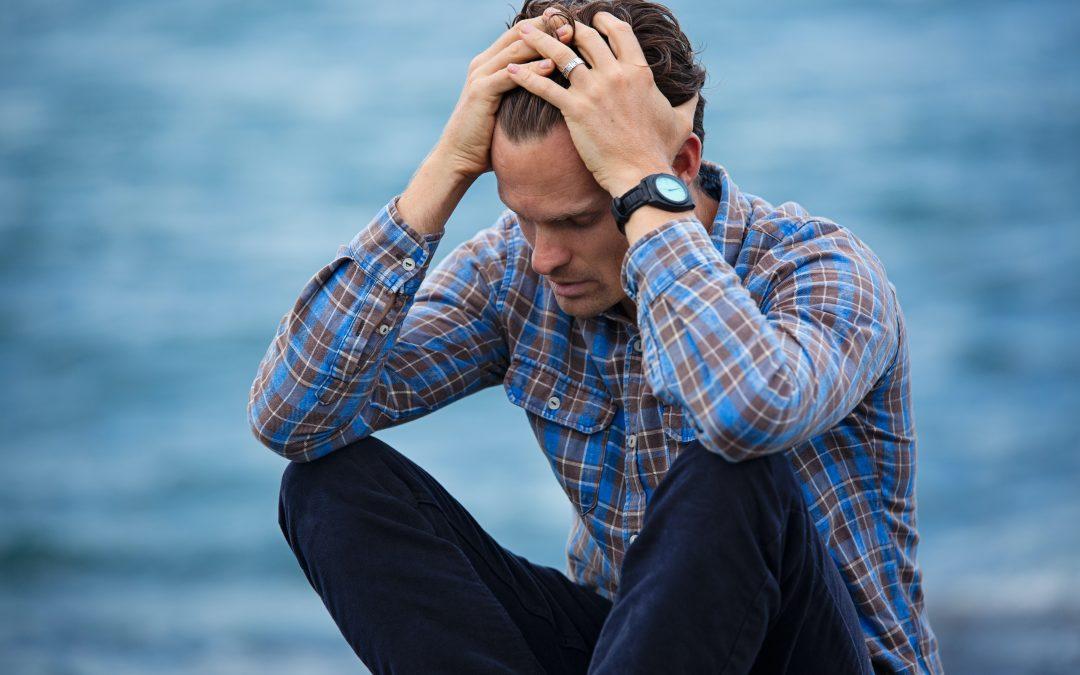 Was tun gegen Stimmungsschwankungen?