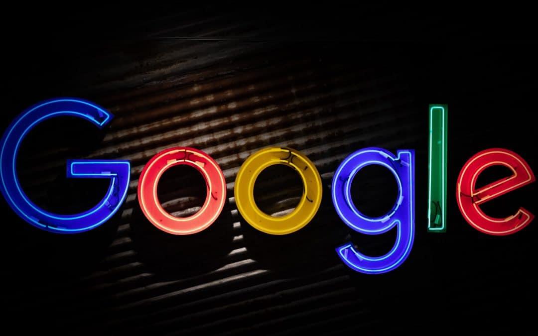 Kann Doktor Google bei seelischen Problemen weiterhelfen?