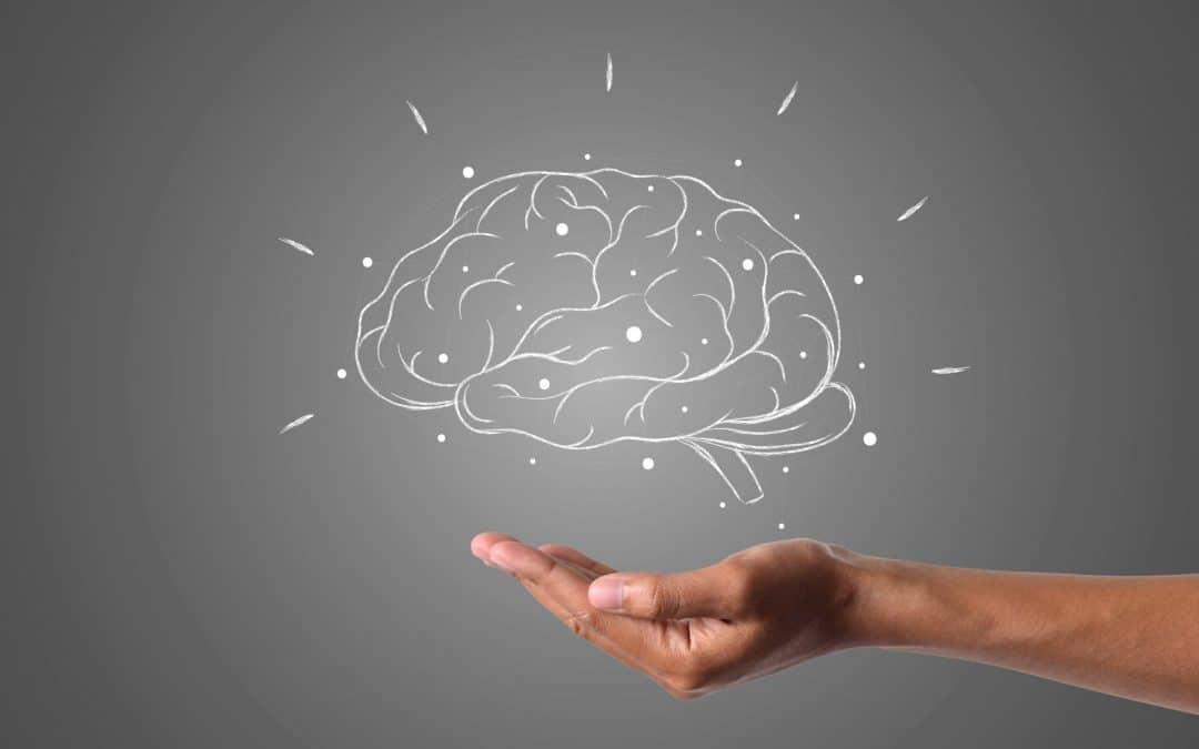 Mit Gehirntraining die geistige Leistungsfähigkeit erhalten und steigern