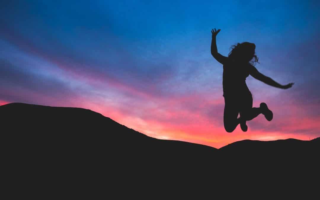 Die optimale Vorgehensweise für mehr Motivation in allen Lebenslagen