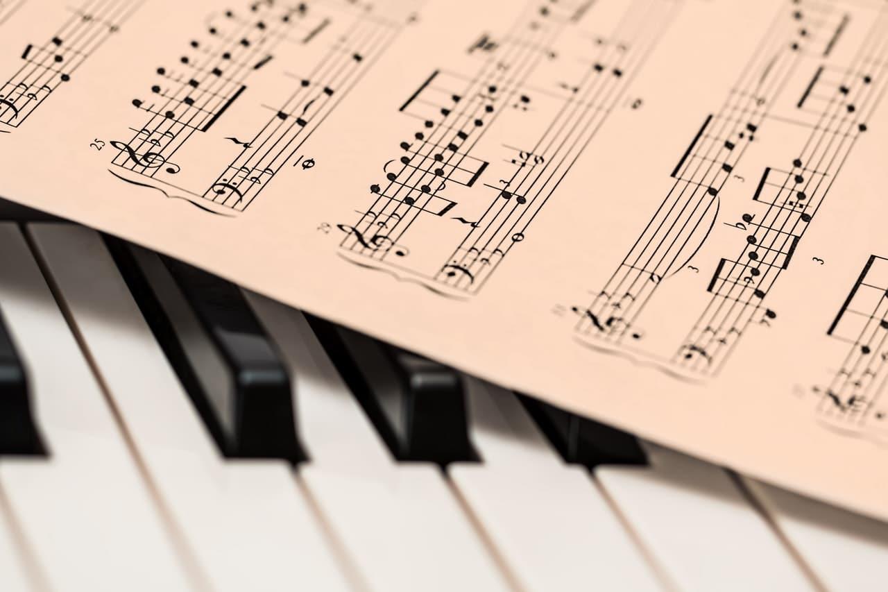 Mozart-Effekt